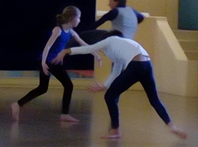 Atelier_danse-contemporaine_ASMP