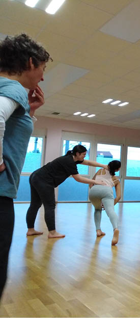 photo atelier danse astorgis 14-01-19